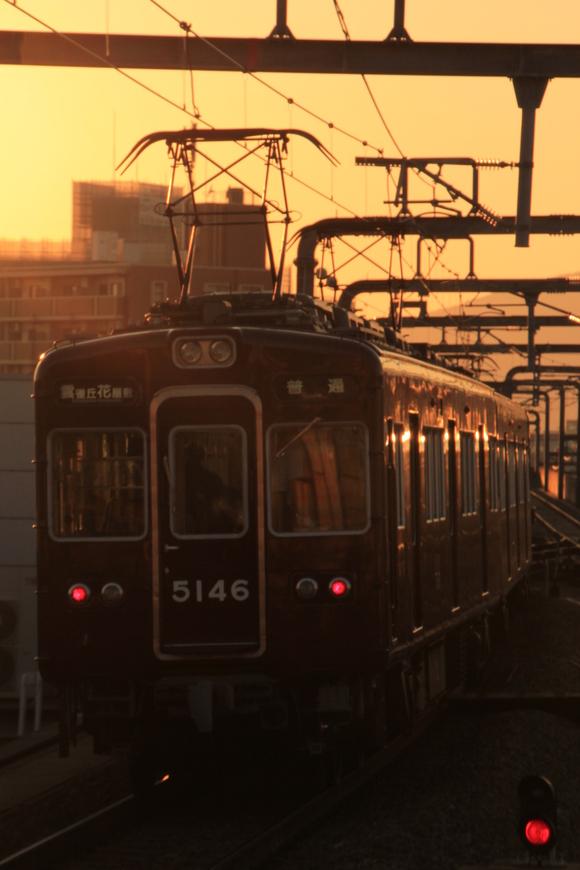 阪急 宝塚本線 撮り鉄_d0202264_18522950.jpg