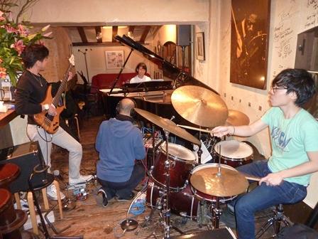 2014-05-03 5月4日の「Jazz Conversation」_e0021965_09435260.jpg