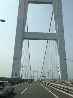 香川うどんツアー2014_c0150273_12123396.jpg