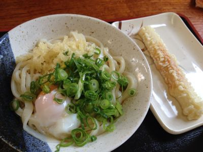 香川うどんツアー2014_c0150273_12123423.jpg