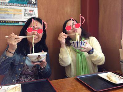 香川うどんツアー2014_c0150273_12123785.jpg
