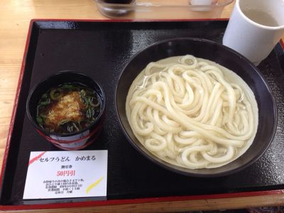 香川うどんツアー2014_c0150273_12375183.jpg