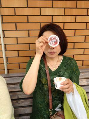 香川うどんツアー2014_c0150273_2333165.jpg