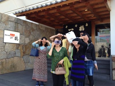 香川うどんツアー2014_c0150273_233344.jpg