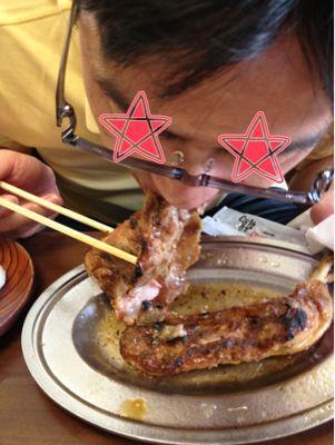 香川うどんツアー2014_c0150273_23393492.jpg