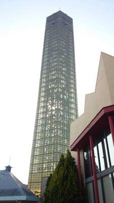 香川うどんツアー2014_c0150273_2342641.jpg