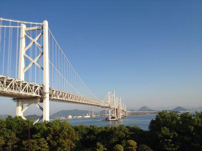 香川うどんツアー2014_c0150273_2342837.jpg
