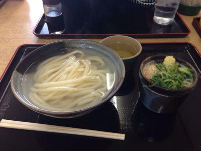 香川うどんツアー2014_c0150273_23462330.jpg