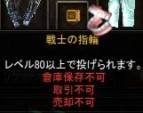 b0044584_16461811.jpg