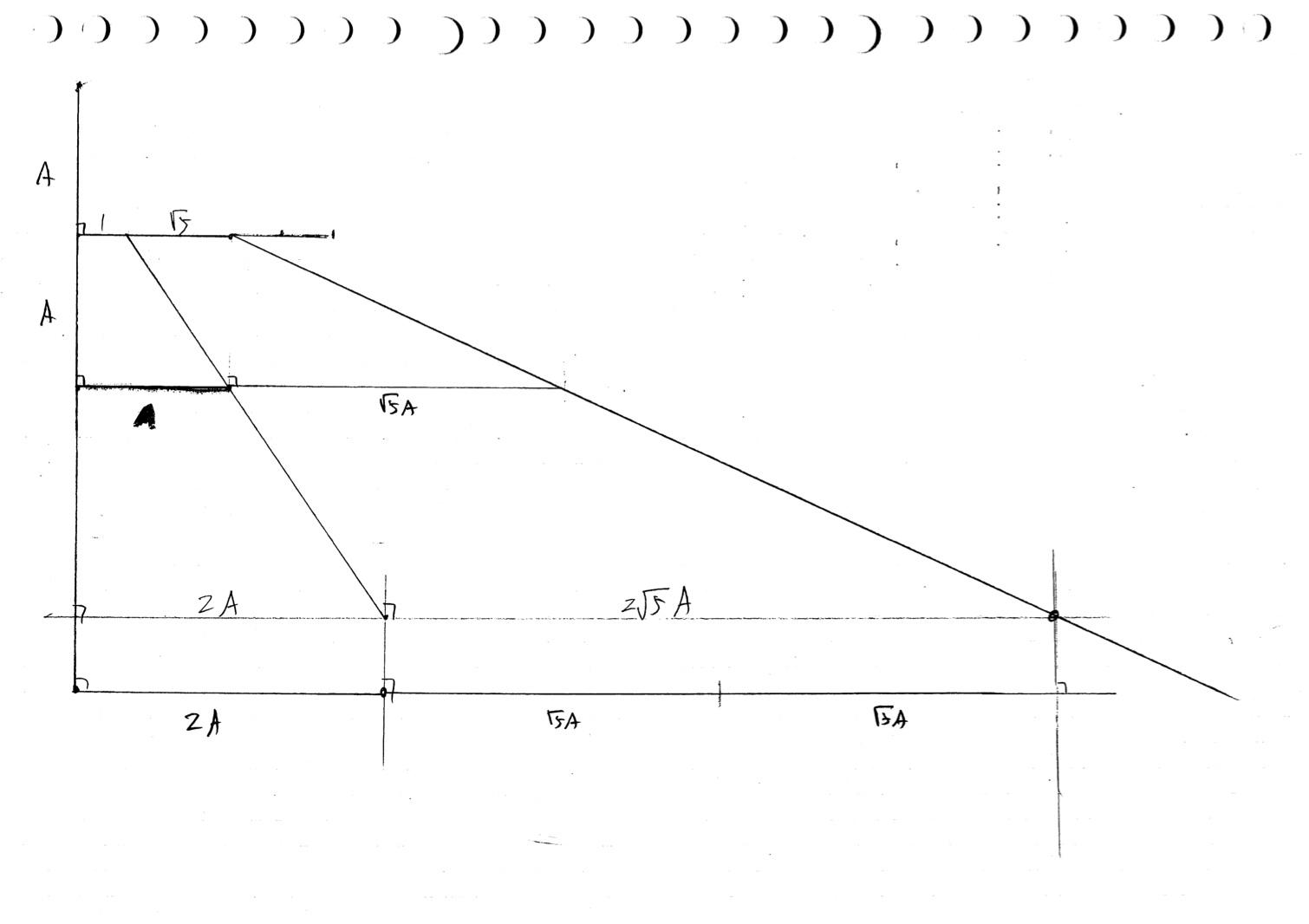 黄金比の作図_d0164691_923048.jpg