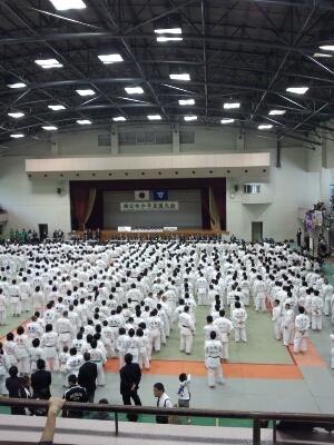 西日本少年柔道大会_b0172494_915549.jpg