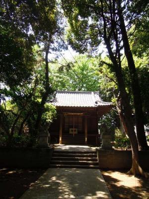 ふたたび金沢散歩_d0322102_1047516.jpg