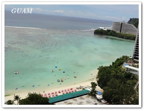 Guam_b0130107_14594474.jpg
