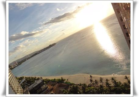 Guam_b0130107_1595145.jpg