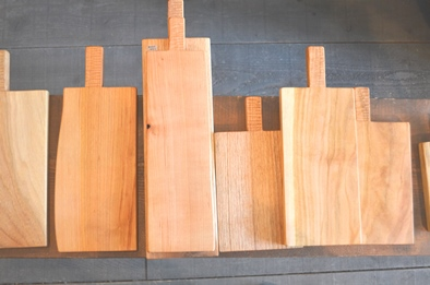 木の器と小物 no.5_d0263815_17302747.jpg