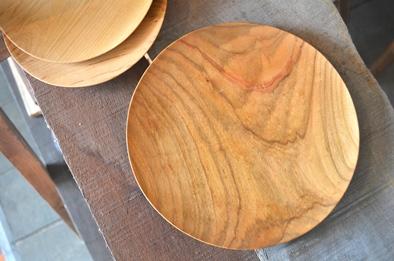 木の器と小物 no.5_d0263815_1746437.jpg