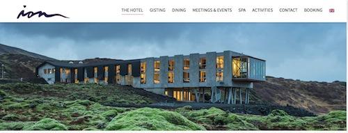 とびきりロマンチック!食も露天風呂もオーロラも満載のアイスランドのブティック・ホテル_c0003620_22394313.jpg