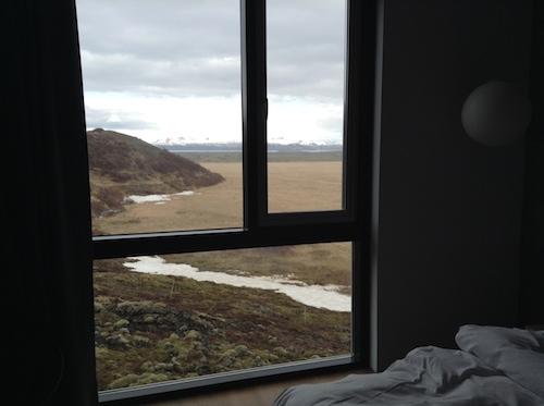 とびきりロマンチック!食も露天風呂もオーロラも満載のアイスランドのブティック・ホテル_c0003620_22415651.jpg