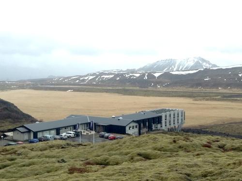 とびきりロマンチック!食も露天風呂もオーロラも満載のアイスランドのブティック・ホテル_c0003620_22431817.jpg
