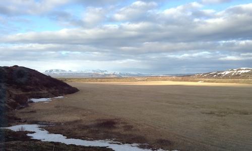 とびきりロマンチック!食も露天風呂もオーロラも満載のアイスランドのブティック・ホテル_c0003620_2243848.jpg