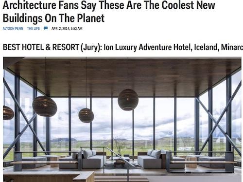 とびきりロマンチック!食も露天風呂もオーロラも満載のアイスランドのブティック・ホテル_c0003620_22463020.jpg