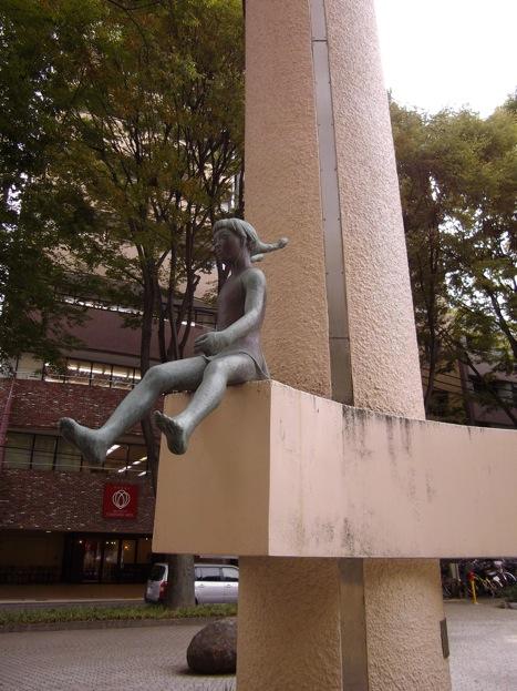 名古屋のバルテュス。_f0324421_07441497.jpg