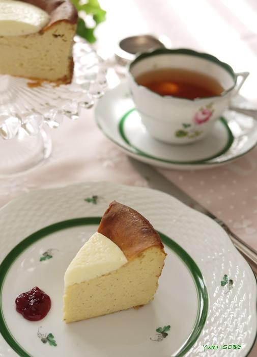 American Cheese Cake_a0169924_1182999.jpg