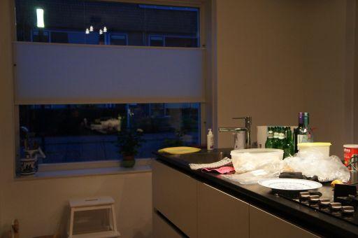 「Amsterdamの夜」で止まったままでした。_f0155431_2256634.jpg