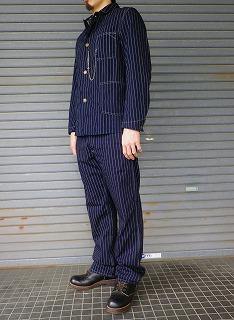 スタイリング&商品紹介_d0100143_0362110.jpg