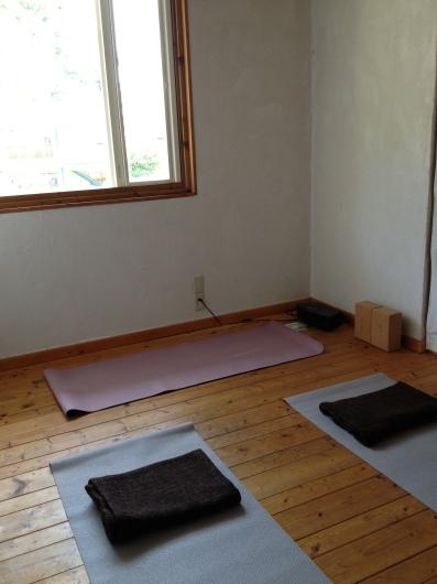 本日より、mayu yoga@鎌倉 dimanche(仮)始まりました_a0267845_23512600.jpg