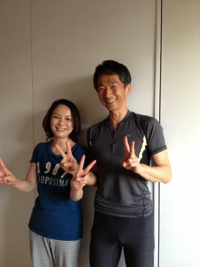 本日より、mayu yoga@鎌倉 dimanche(仮)始まりました_a0267845_23514827.jpg