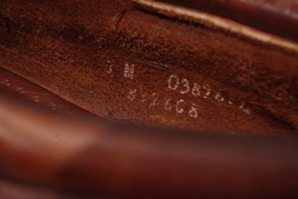 b0275845_19464893.jpg