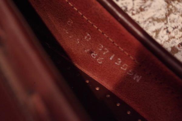 b0275845_19495071.jpg