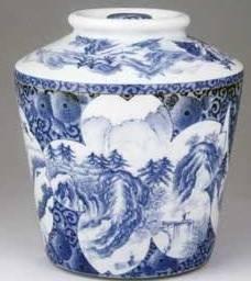 陶器市での一番の関心は❓_d0237757_08345912.jpg