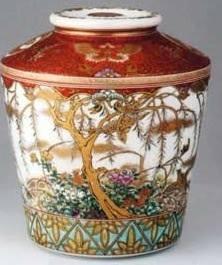 陶器市での一番の関心は❓_d0237757_08351785.jpg