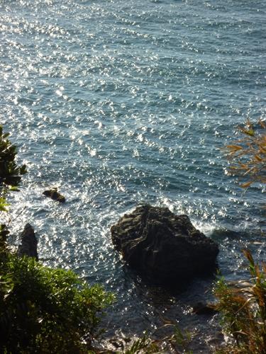 海と岩のひもろぎ_c0222861_0501532.jpg