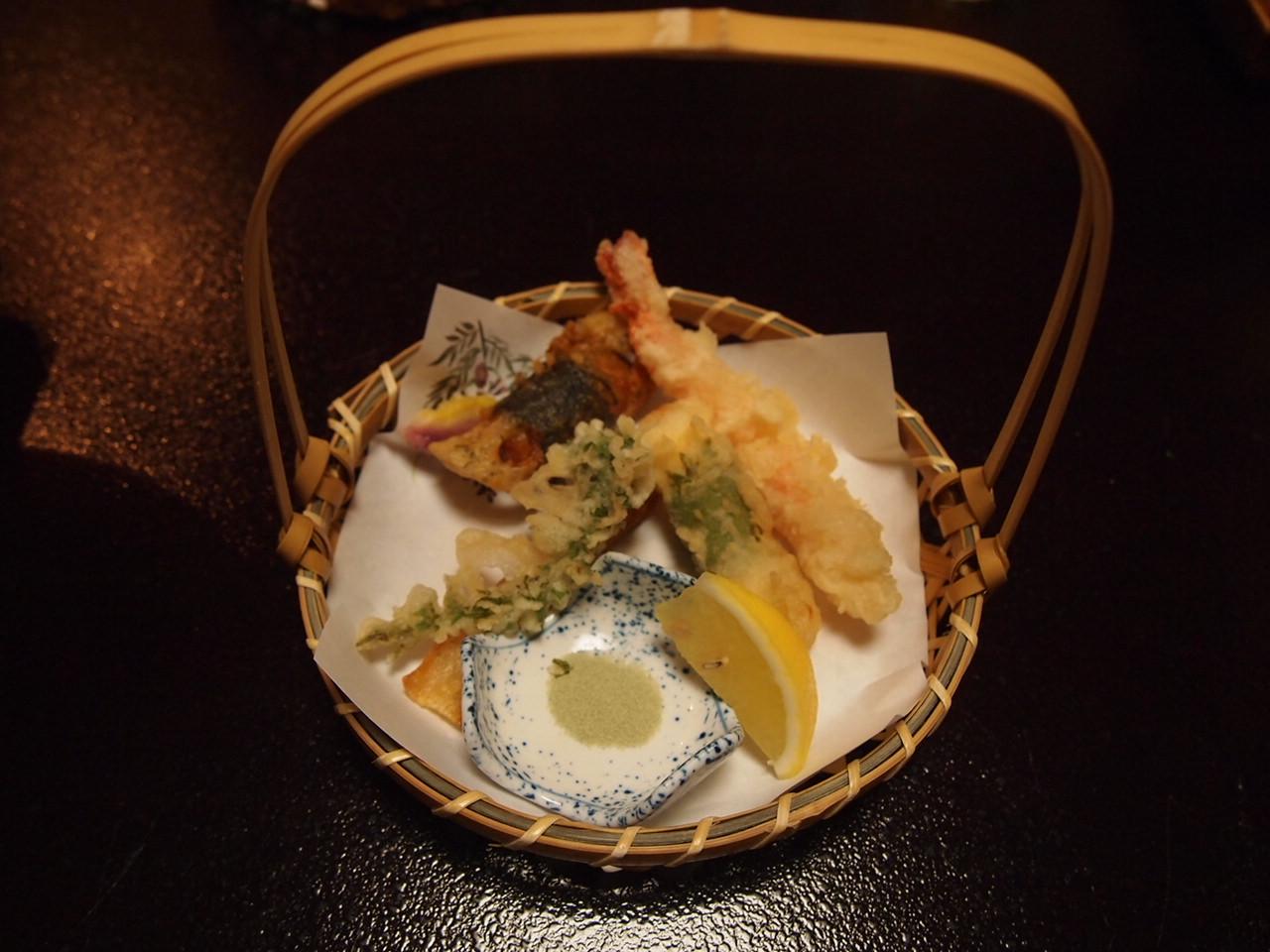 皆生グランドホテル天水  皆生温泉(鳥取県)_d0083265_1730534.jpg