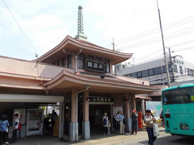 水間駅再訪_c0001670_22103077.jpg