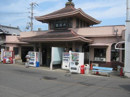 水間駅再訪_c0001670_22114883.jpg