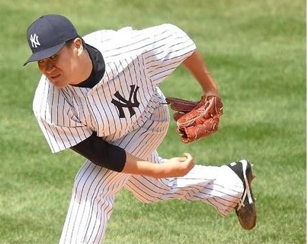 WEC、MLBと日本勢が大活躍?_d0183174_918247.jpg