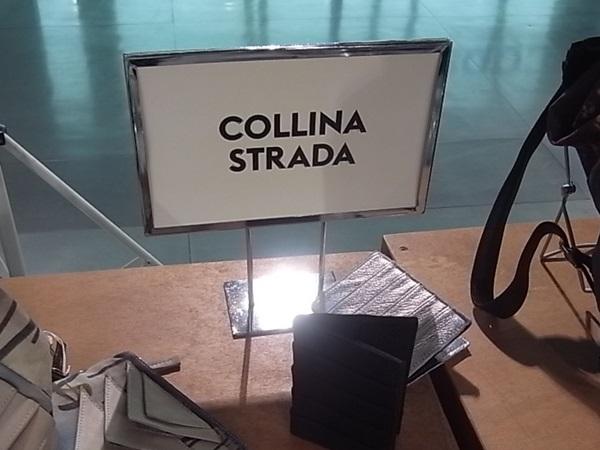 COLLINA STRADA 入荷中 ♥♥♥_c0176078_1623125.jpg