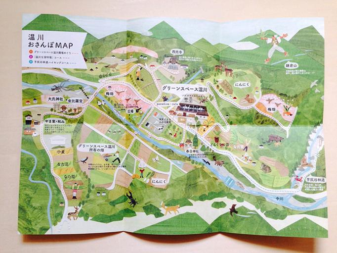 温川おさんぽMAP_b0197084_324025.jpg