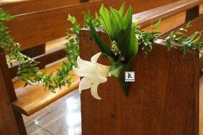 Wedding Flower 05.03  S様_c0128489_22240360.jpg