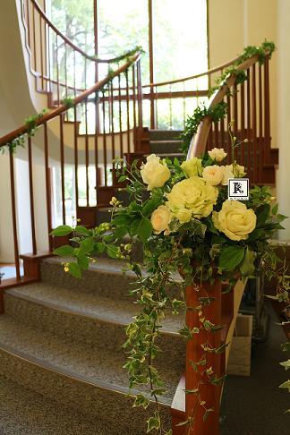 Wedding Flower 05.03  S様_c0128489_22264690.jpg