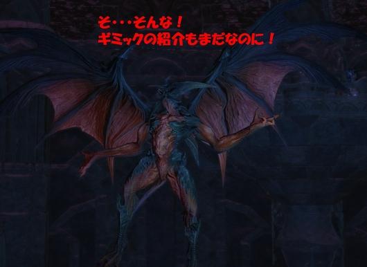 b0296791_14355112.jpg
