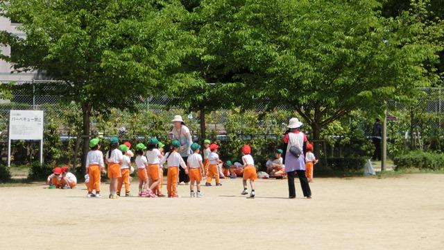 大阪都市構想頑張れ橋下徹市長、元気な町に元気な子供の声頑張れ今村岳司市長、小保方STAP細胞の存在_d0181492_0471897.jpg