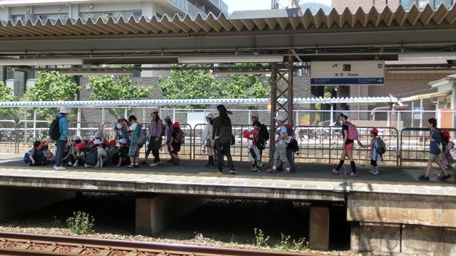 大阪都市構想頑張れ橋下徹市長、元気な町に元気な子供の声頑張れ今村岳司市長、小保方STAP細胞の存在_d0181492_0544963.jpg