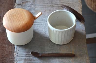 木の器と小物 no.5_d0263815_12195653.jpg