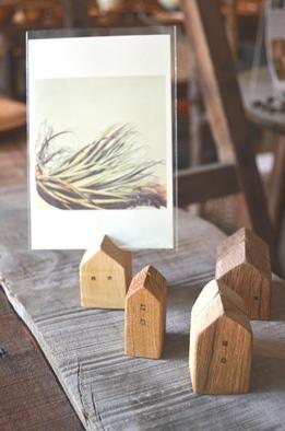 木の器と小物 no.5_d0263815_1224489.jpg