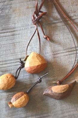 木の器と小物 no.5_d0263815_12251340.jpg